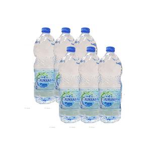 Al Manar Drinking Water 6x1.5L