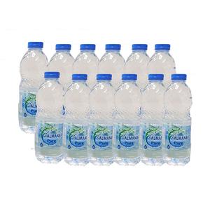 Al Manar Pure Drinking Water 12x500ml