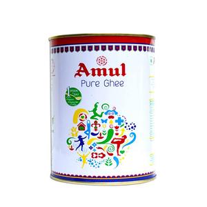 Amul Ghee White 1L