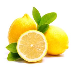 Lemon South Africa Bag 1kg bag
