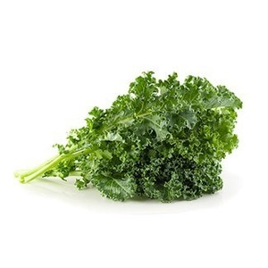 Curly Kale 180g