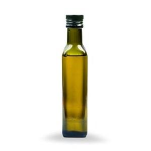 Extra Virgin Olive Oil 500g