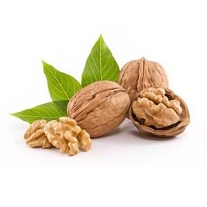 Walnuts 150g
