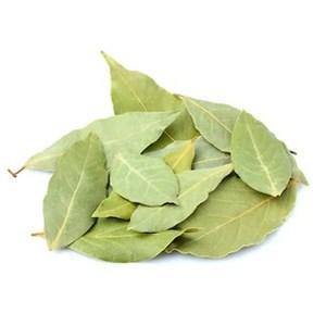 Bay Leaves 25g