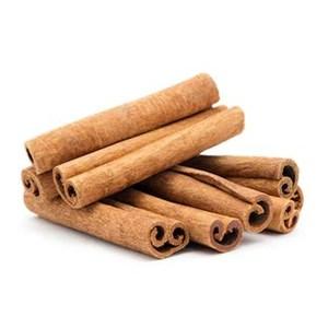 Cinnamon Whole 180g