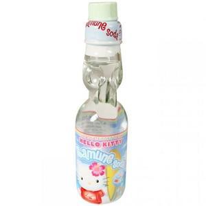 Ramune Drink 200ml