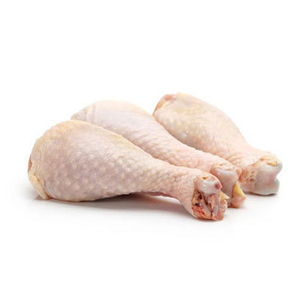 Chicken Legs 500g