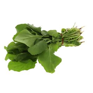 Ruwaith Leaves 1 bunch