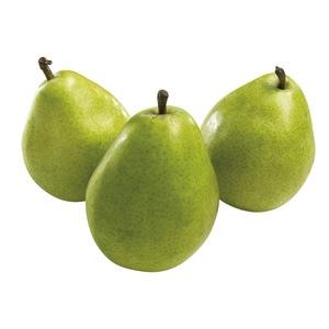 Pears Fresh USA 500g
