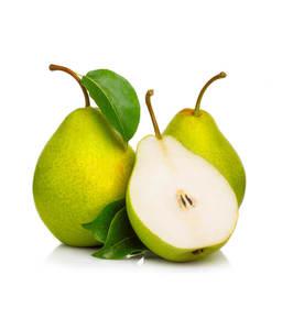 Pears Green 500g