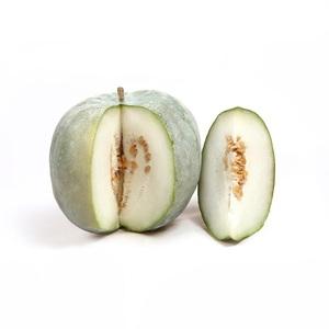 Pumpkin Green 500g