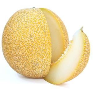Sweet Melon 1kg