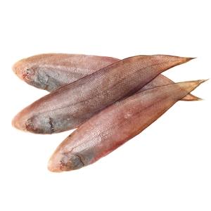 Mandhel - Sole Fish 500g