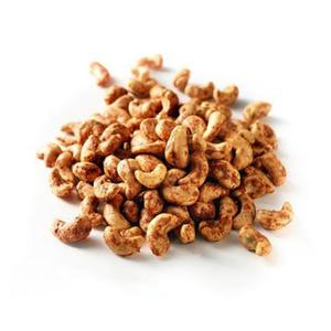 Roasted Masala Nuts 250g