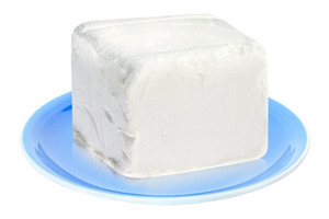 Ront Domiyti Cheese 250g