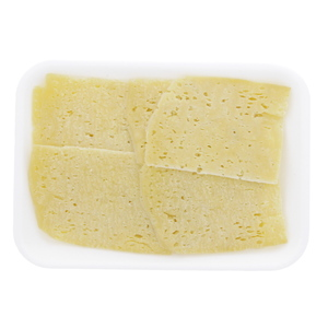 Roumy Cheese Old & Young 250g