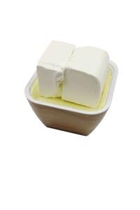 Saudi Fet Cheese 250g