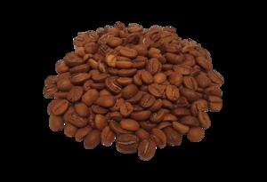 Saudia Coffee 250g