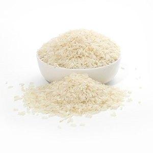 Sona Masoori Rice Loose 250g