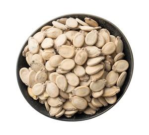 Super Seed White 250g