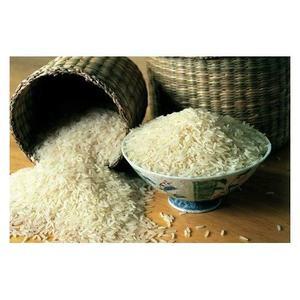 U.S Style Rice 250g