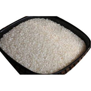 White Rice Loose Dosa 250g
