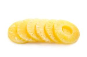 Painapple Slice 1pc
