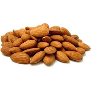 Simply Fresh Almond Plain 140g
