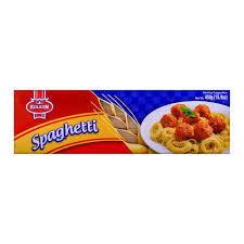 Kolson Spaghetti Regular 400g