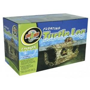 Zoo Med Floating Log for Turtles 1pc
