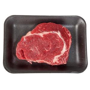 Beef Ribeye Brazil 500g