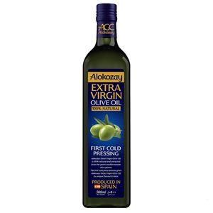 Alokozay Extra Virgin Olive Oil 500ml
