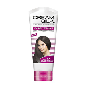 Cream Silk Cream Silk Conditioner Standout Straight 280ml