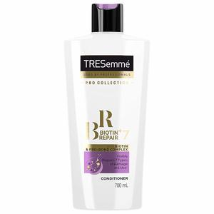 Tresemme Conditioner Repair And Protect 400ml