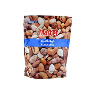 Master Extra Mix 240g