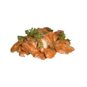 Marinated Chicken 1kg