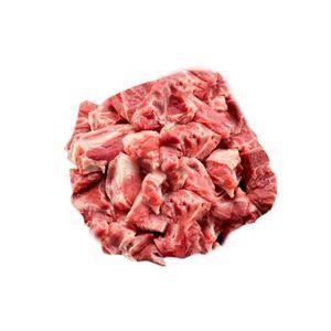 Beef Pakistan 500g