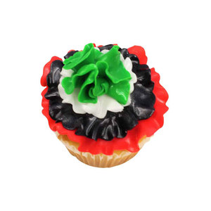 Cup Cake UAE 1pc