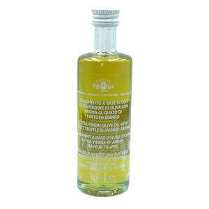 Urbani Organic White Truffle Oil 60ml