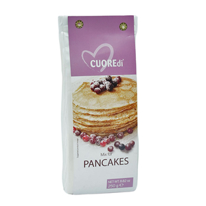Coure Di Essta Mix For Pan Cakes 250g