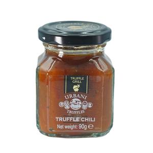 Urbani Truffle Salsa Spicy 90g
