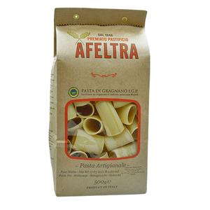Afeltra Carta Paglia Paccheri Pasta 500g