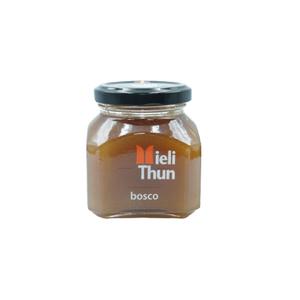 Miele Thun Forest Honey 250g