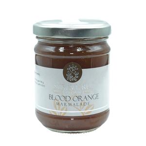 Scyavuru Red Orange Marmalade 230g