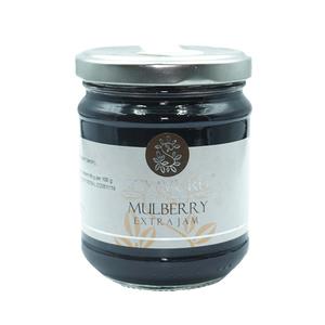 Scyavuru Mulberry Jam 220g