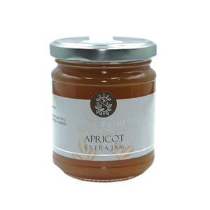 Scyavuru Apricot Preserves 220g