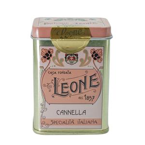 Leone Cinnamon Candy 42g