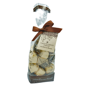 Sweet Truffles Bag 100g