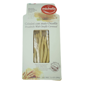 Michell's Breadstick Without Corn 1pc