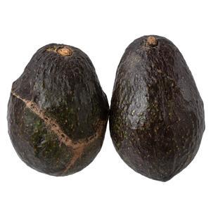 Ripen At Home Avocado 1pc